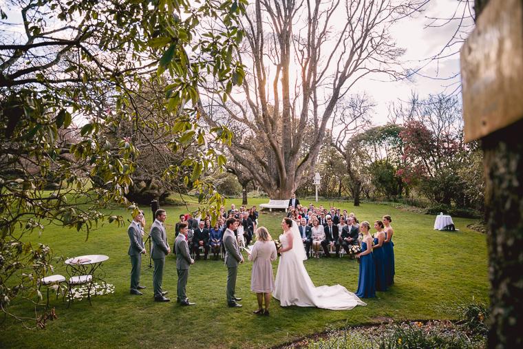 hilarycam-miltonpark-wedding.jpg