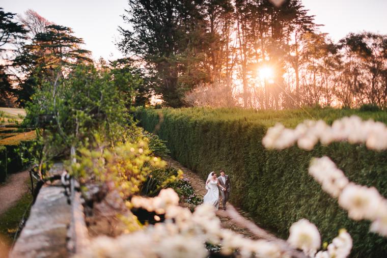 hilarycam-miltonpark-wedding2.jpg