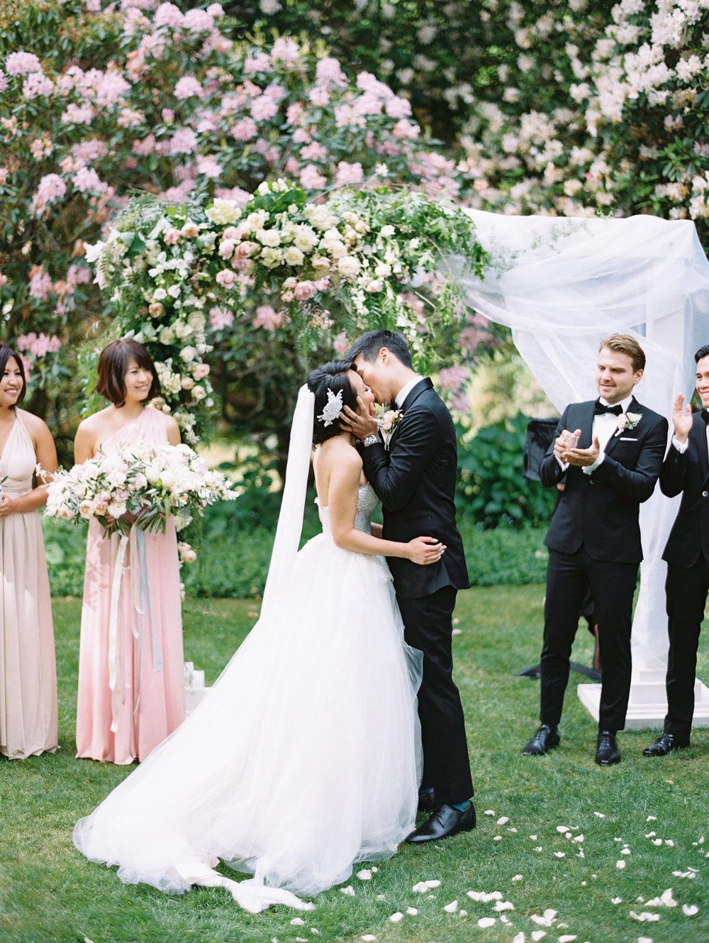 we-are-origami-brumleywells-miltonpark-wedding1.jpg
