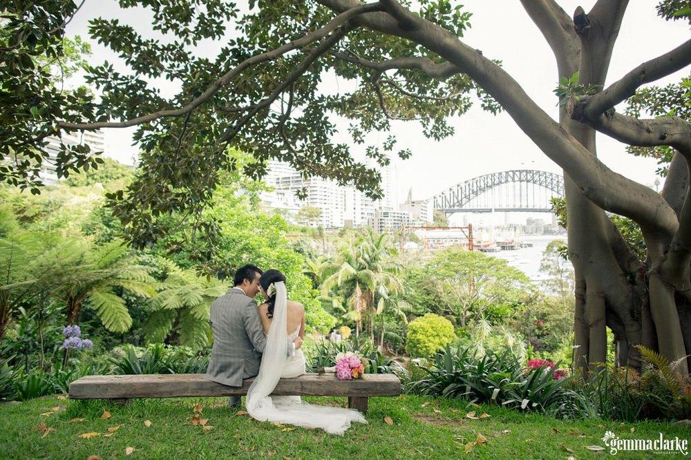 gemma-clarke-photography_wendy-whiteley-garden-ceremoney_julia-and-eddie_0049.jpg