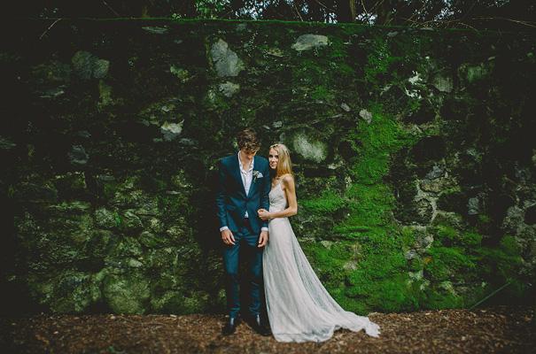 moss-garden-forest-romantic-elizabeth-filmore-bridal-gown25.jpg