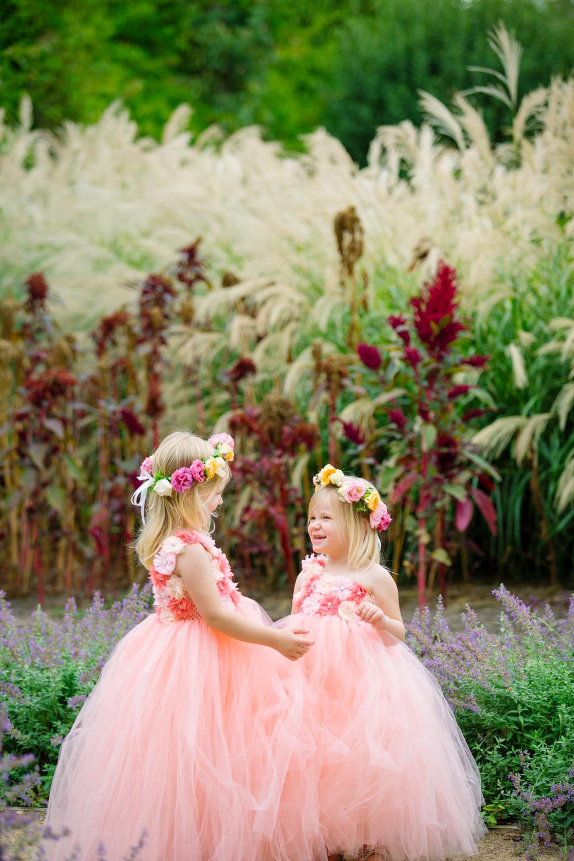Alowyn-gardens-wedding-photo-23.jpg