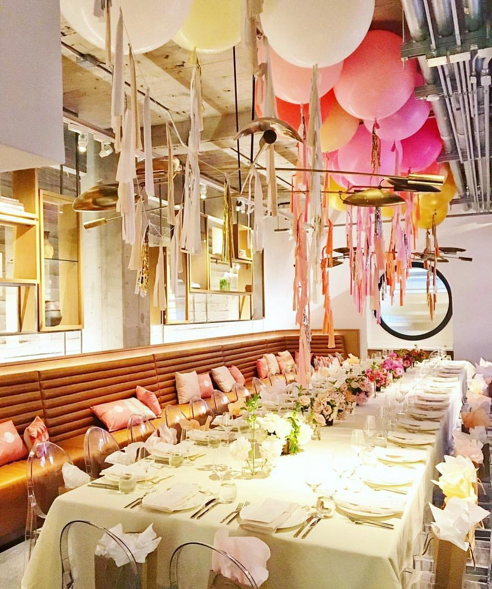 geronimo-balloons-event-styling1.jpg