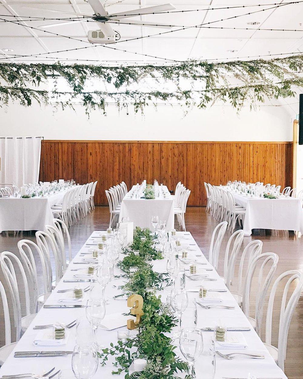 event-design-florals.jpg