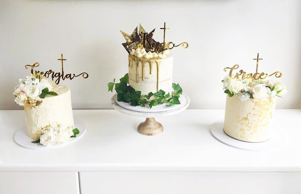 ive and stone cake design 2.jpg