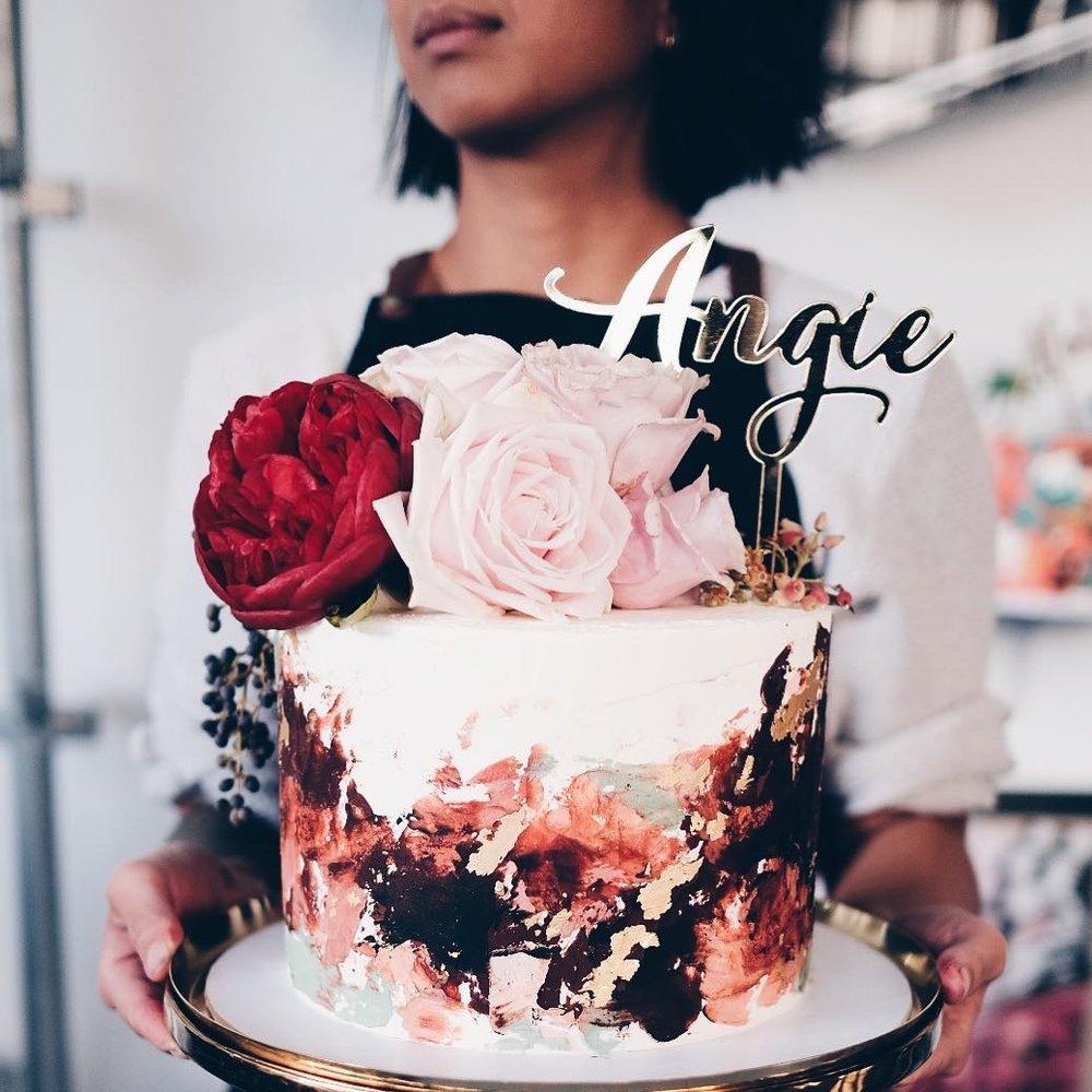 buttercake bakery.jpg