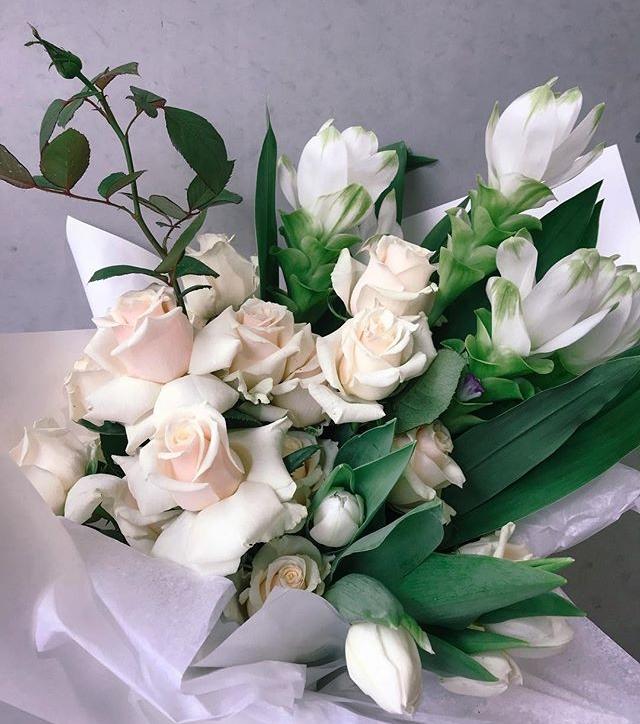 sydney-florist-delivery.jpg