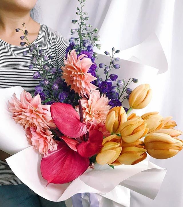 sydney-flower-delivery.jpg