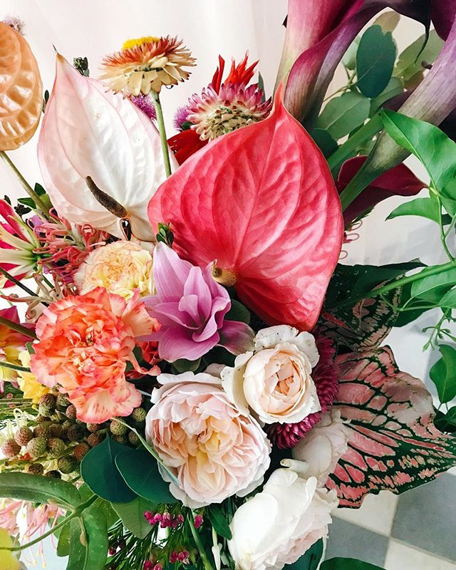 corporate-office-retail-flowers-sydney-delivery-florist.jpg