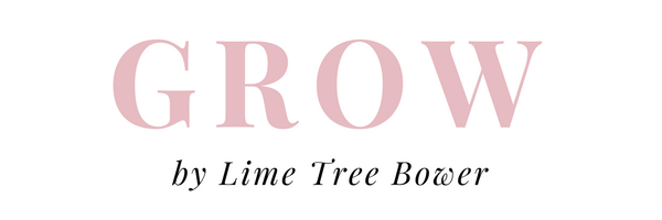 Logo - Grow by Lime Tree Bower.png