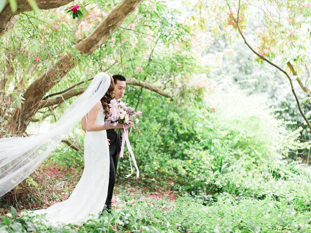 Somphors&dong-wedding-0259.jpg