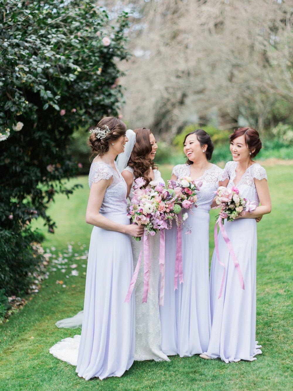 Somphors&dong-wedding-0301.jpg