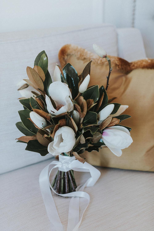 Palm-House-Botanic-Gardens-Wedding-Claire-Ron_054.jpg