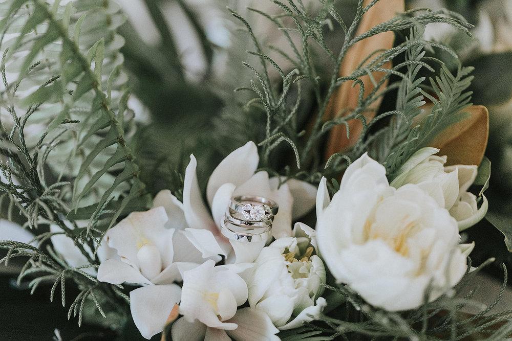 Palm-House-Botanic-Gardens-Wedding-Claire-Ron_055.jpg