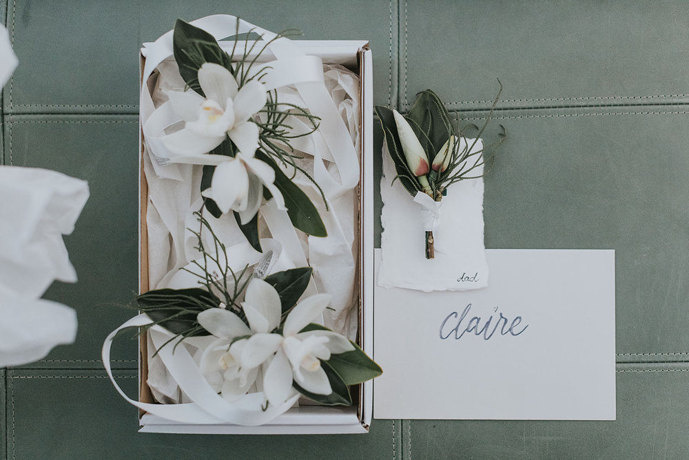 Palm-House-Botanic-Gardens-Wedding-Claire-Ron_057.jpg