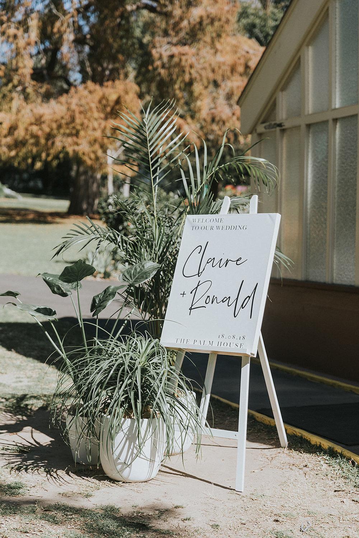 Palm-House-Botanic-Gardens-Wedding-Claire-Ron_314.jpg