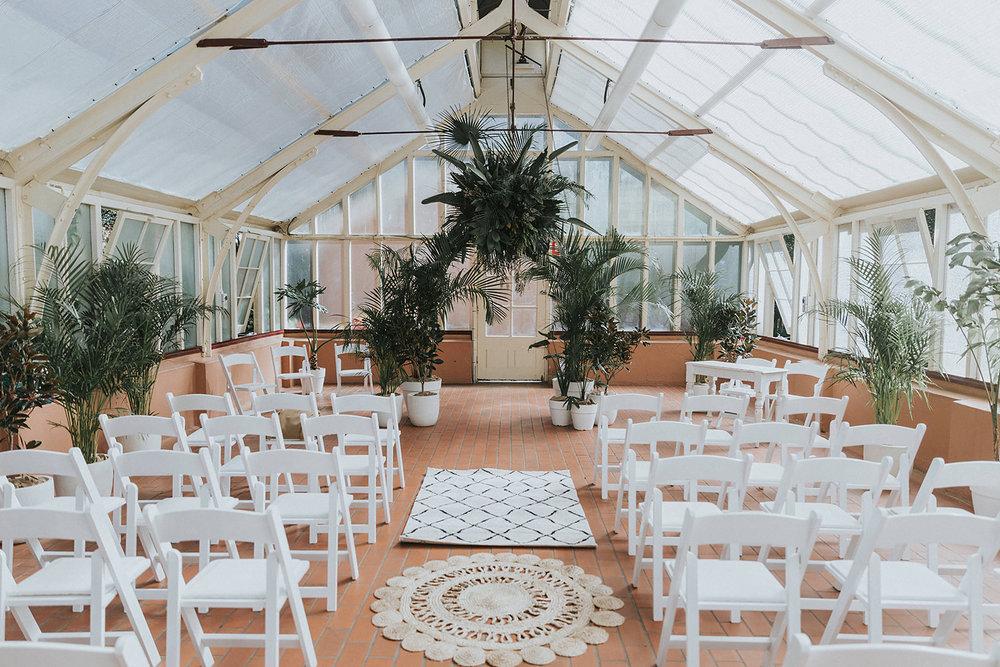 Palm-House-Botanic-Gardens-Wedding-Claire-Ron_321.jpg