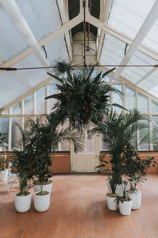 Palm-House-Botanic-Gardens-Wedding-Claire-Ron_324.jpg