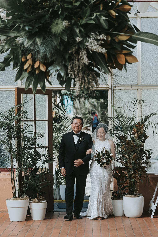 Palm-House-Botanic-Gardens-Wedding-Claire-Ron_374.jpg