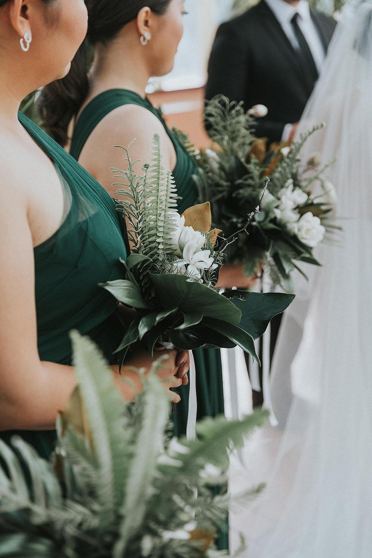 Palm-House-Botanic-Gardens-Wedding-Claire-Ron_407.jpg