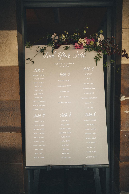 Gunners-Barracks-Wedding-Jessica-Jackson-012a.jpg