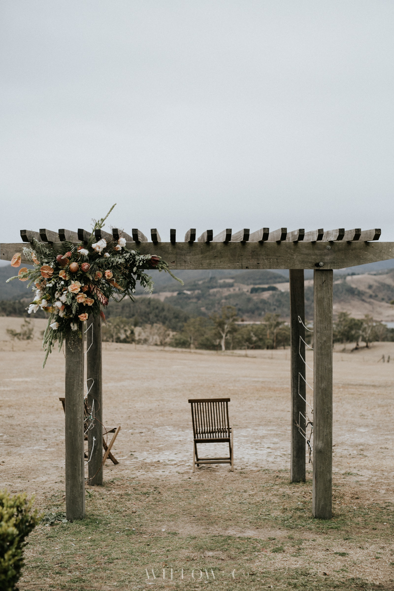 Seclusions-Blue-Mountains-Wedding-Avital-Bryce-006.jpg