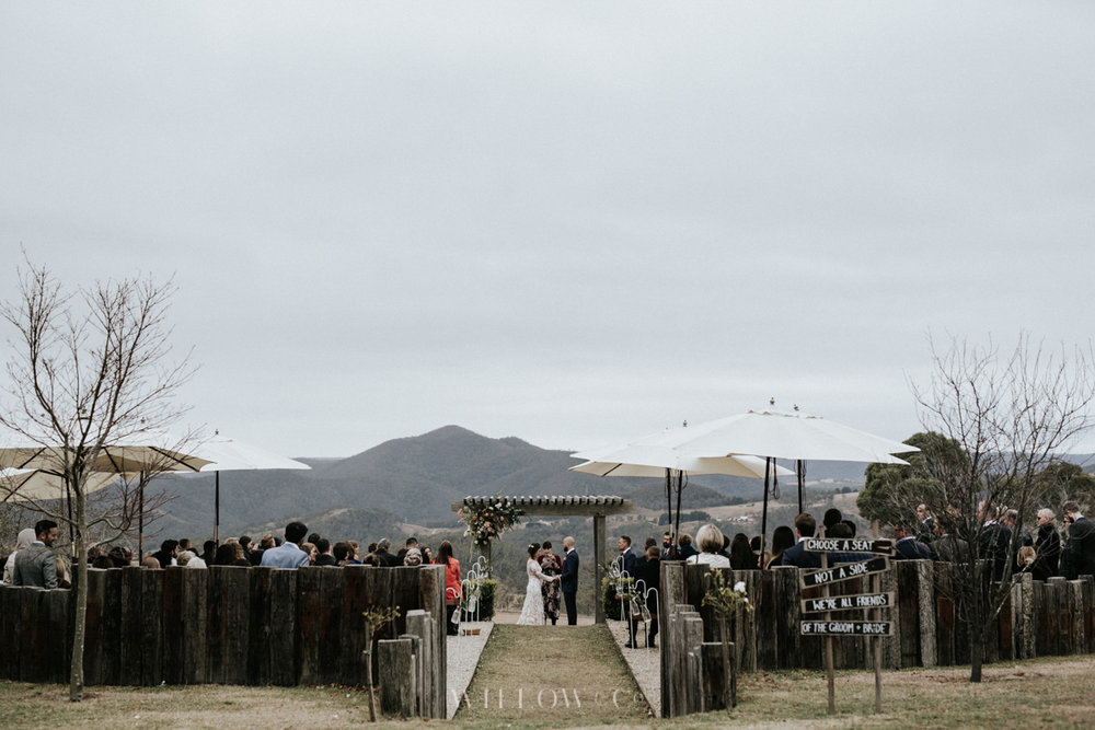 Seclusions-Blue-Mountains-Wedding-Avital-Bryce-009a.jpg