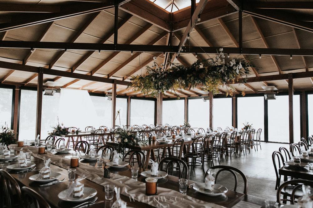 Seclusions-Blue-Mountains-Wedding-Avital-Bryce-013b.jpg