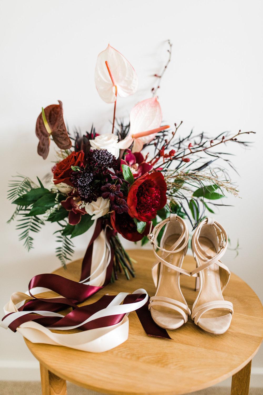 Bar Machiavelli_Sydney_Wedding_Carla_Steve_7.jpg