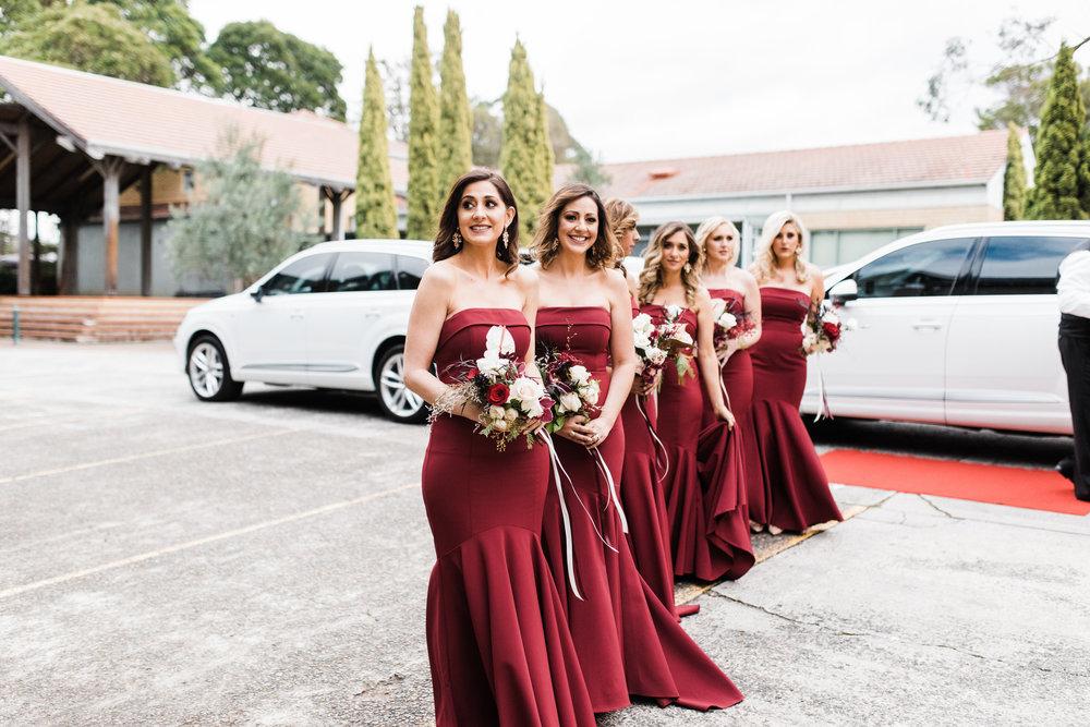 Bar Machiavelli_Sydney_Wedding_Carla_Steve_308.jpg