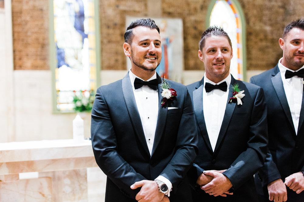 Bar Machiavelli_Sydney_Wedding_Carla_Steve_364.jpg