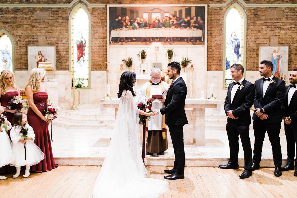 Bar Machiavelli_Sydney_Wedding_Carla_Steve_375.jpg