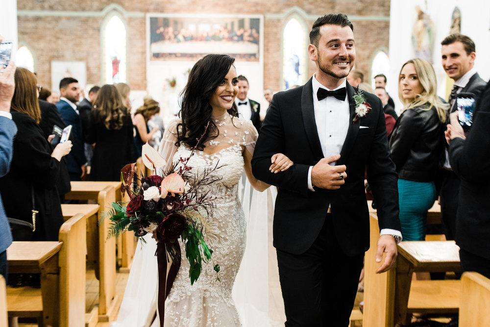 Bar Machiavelli_Sydney_Wedding_Carla_Steve_462.jpg