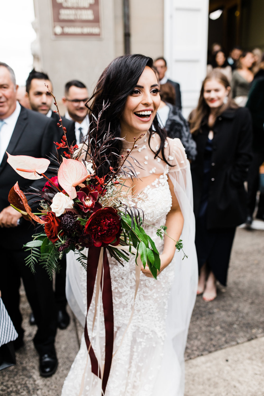 Bar Machiavelli_Sydney_Wedding_Carla_Steve_479.jpg