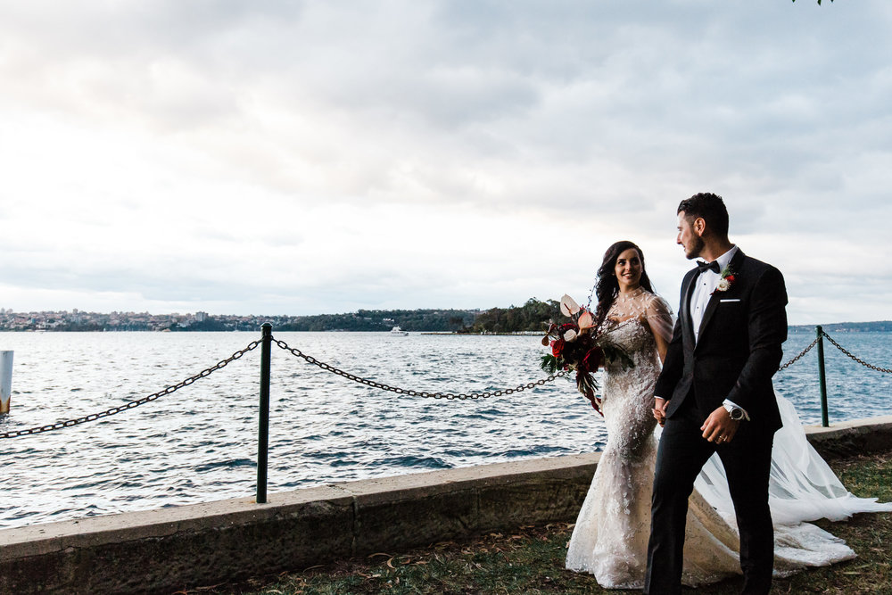 Bar Machiavelli_Sydney_Wedding_Carla_Steve_585.jpg