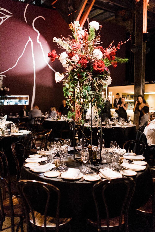 Bar Machiavelli_Sydney_Wedding_Carla_Steve_607.jpg