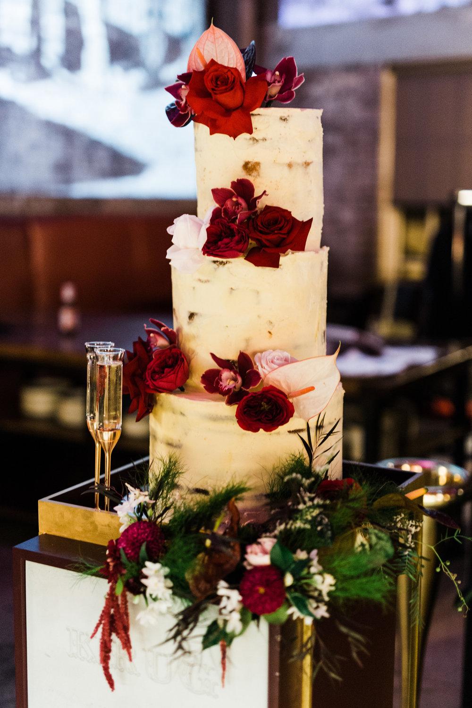 Bar Machiavelli_Sydney_Wedding_Carla_Steve_611.jpg