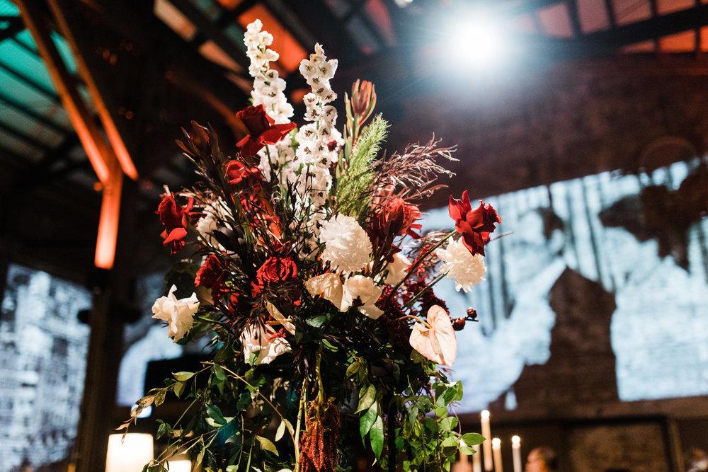Bar Machiavelli_Sydney_Wedding_Carla_Steve_613.jpg