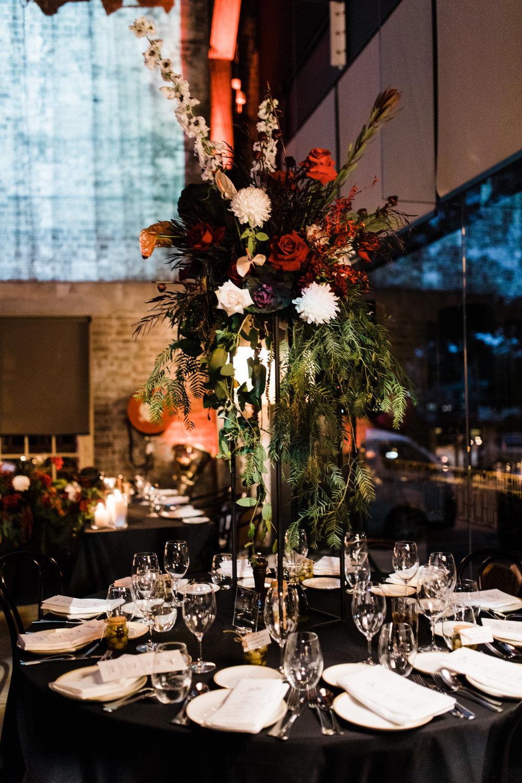 Bar Machiavelli_Sydney_Wedding_Carla_Steve_616.jpg