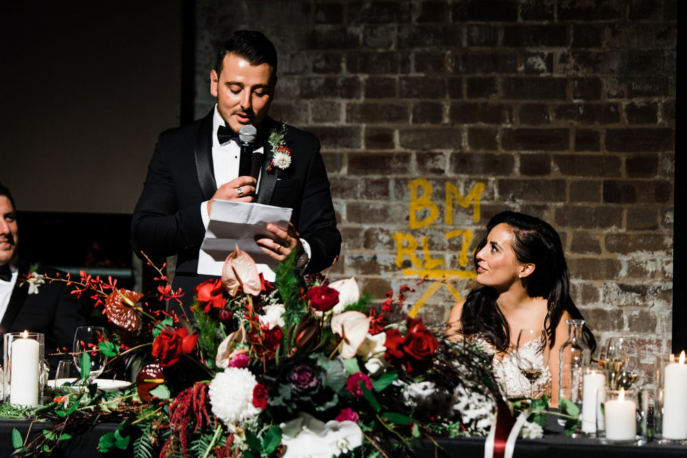 Bar Machiavelli_Sydney_Wedding_Carla_Steve_707.jpg