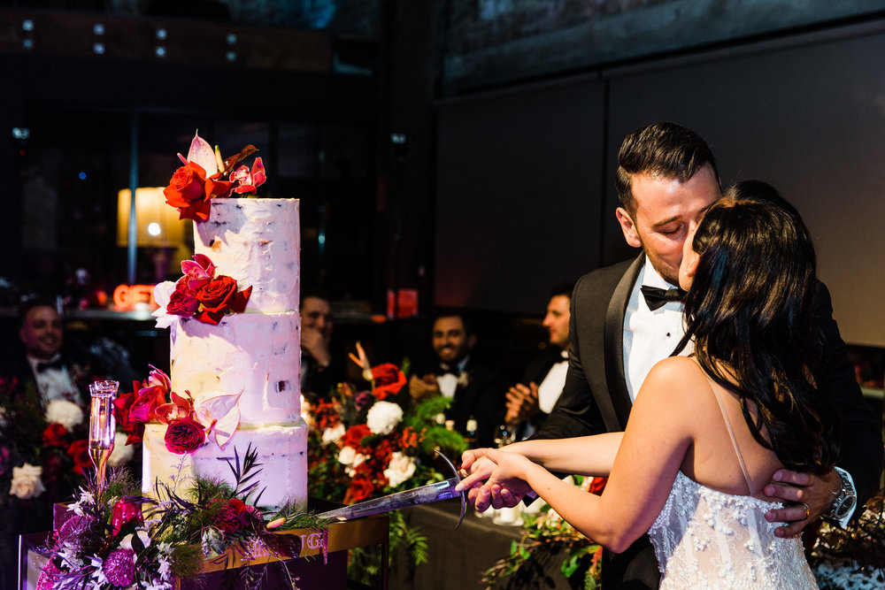 Bar Machiavelli_Sydney_Wedding_Carla_Steve_723.jpg
