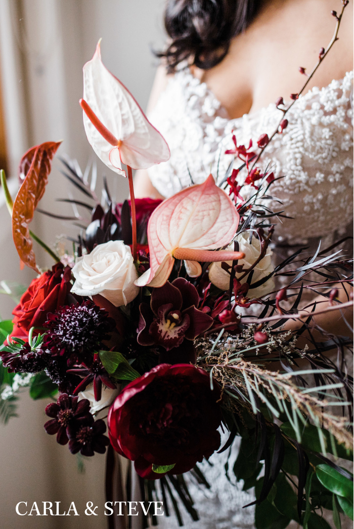 Carla Steve Bar Machiavelli Sydney Wedding - Captured Frames.png