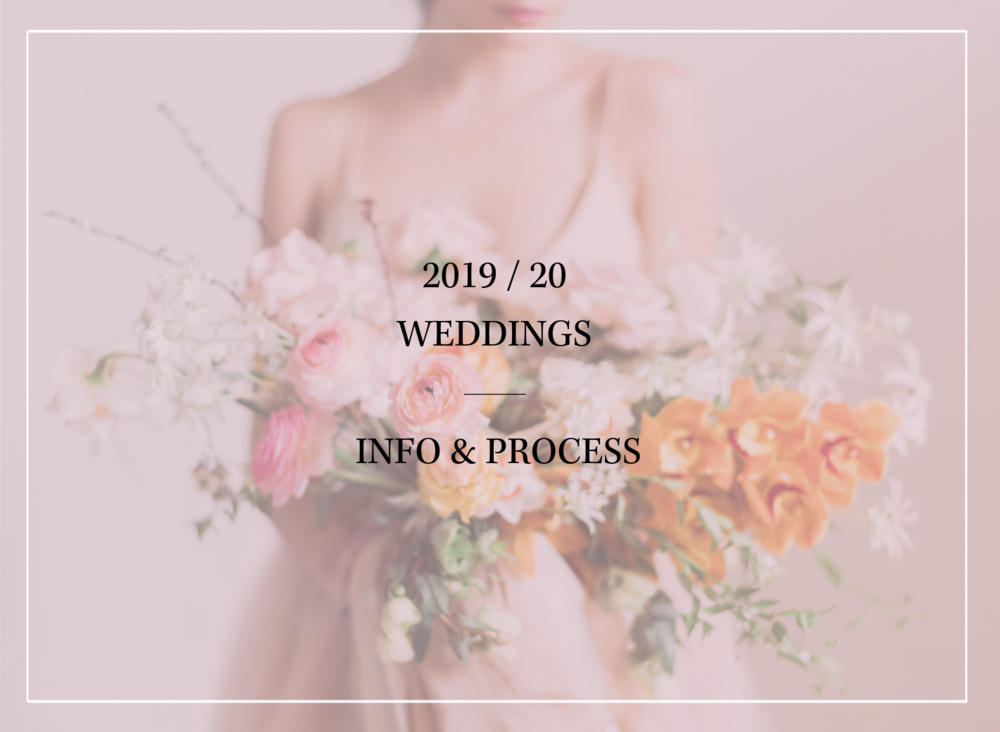 Wedding Info FAQ .png