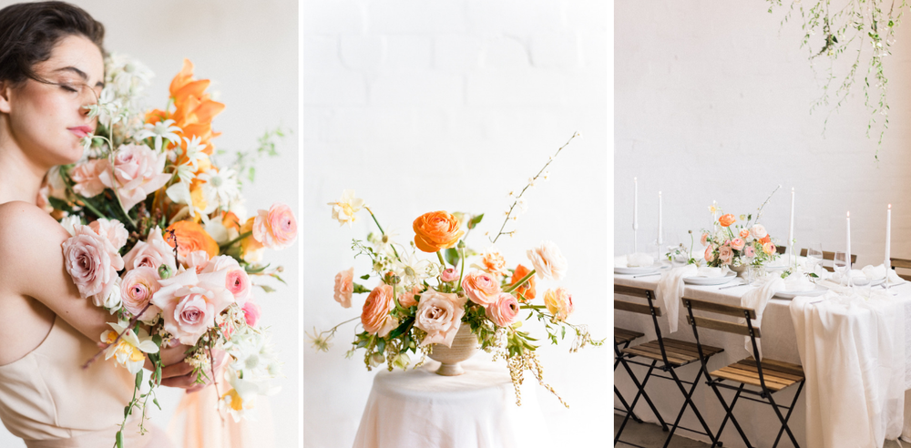 sydney+wedding+florist+stylist+lime+tree+bower+home+1.png