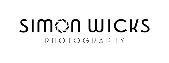 Simon Wicks Photography