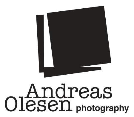 Andreas Olesen Photography