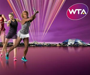 Phar Insight conduct an analysis of the value the WTA can deliver to sponsors