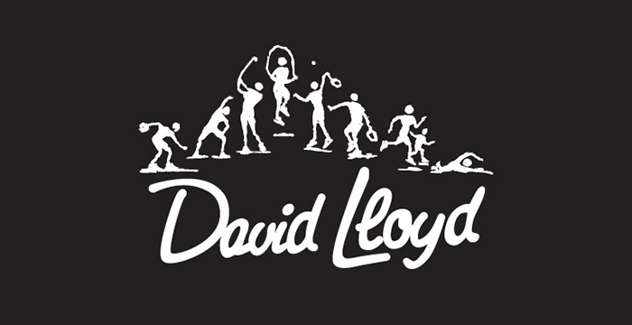 David-Lloyd.png