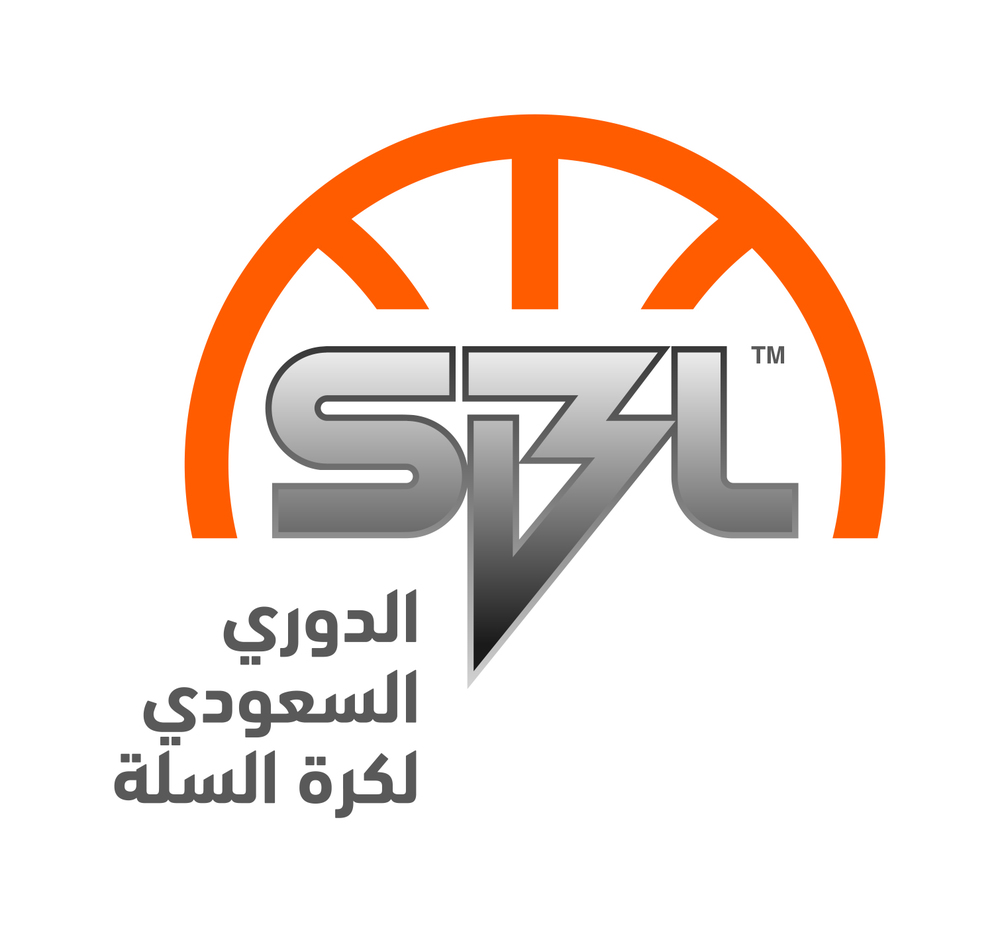 SBL_LOGO_DARK_CMYK_MEDIUM.jpg