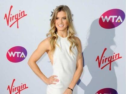WTA2.jpg